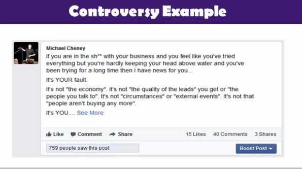 controversyquestion