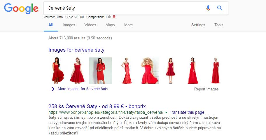 rich_snippets_in_google_cervene_saty