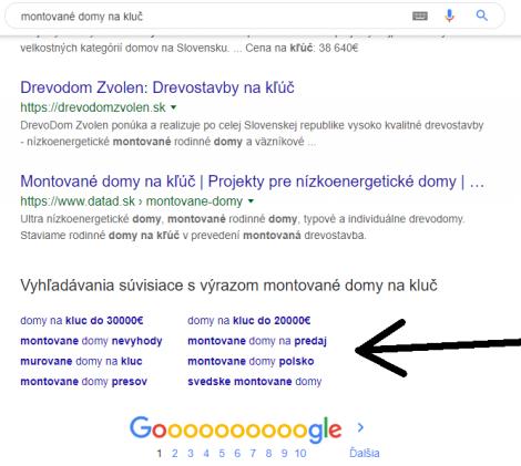 casestudymontovanedomy2